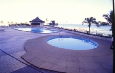 Ondina_Apart_Hotel-Salvador-Wellness_and_fitness_area-110875.jpg