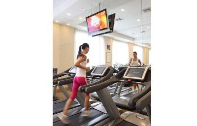 InterContinental_TEGUCIGALPA_AT_MULTIPLAZA_MALL-Tegucigalpa-Fitness_room-111501.jpg