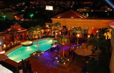 InterContinental_TEGUCIGALPA_AT_MULTIPLAZA_MALL-Tegucigalpa-Pool-6-111501.jpg