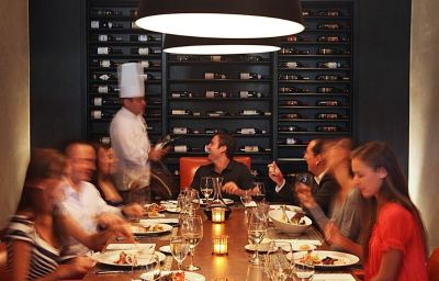 InterContinental_TEGUCIGALPA_AT_MULTIPLAZA_MALL-Tegucigalpa-Restaurant-18-111501.jpg