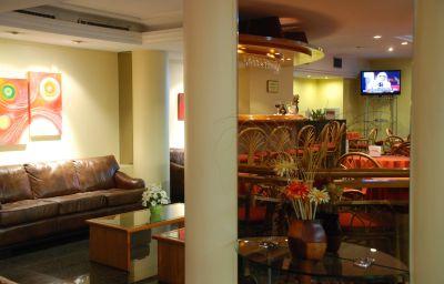 Holiday_Inn_MONTEVIDEO-Montevideo-Hall-111866.jpg