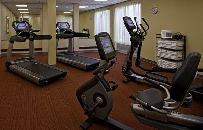 Hyatt_Place_Orlando_Airport_NW-Orlando-Wellness_and_fitness_area-1-112564.jpg