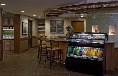 Hyatt_Place_Orlando_Airport_NW-Orlando-Restaurant-1-112564.jpg