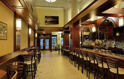 Comfort_Inn_Manhattan-New_York-Restaurant-6-115872.jpg
