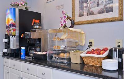 Econo_Lodge_Bellmawr-Bellmawr-Restaurant-3-119022.jpg
