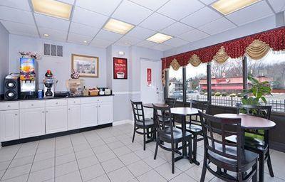 Econo_Lodge_Bellmawr-Bellmawr-Restaurant-1-119022.jpg