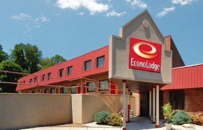 Econo_Lodge_Wormleysburg_-_Harrisburg-Wormleysburg-Exterior_view-1-119173.jpg
