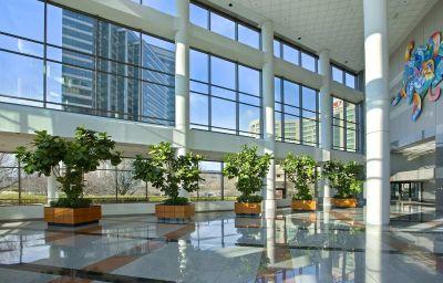 Hilton_East_Brunswick_Hotel_-_Executive_Meeting_Center-East_Brunswick-Hotelhalle-6-121093.jpg