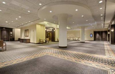 Hilton_East_Brunswick_Hotel_-_Executive_Meeting_Center-East_Brunswick-Tagungsraum-27-121093.jpg