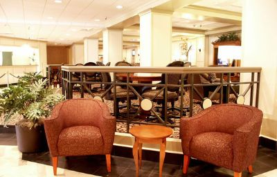 Holiday_Inn_HOUSTON_S_-_NRG_AREA_-_MED_CTR-Houston-Hall-8-121603.jpg