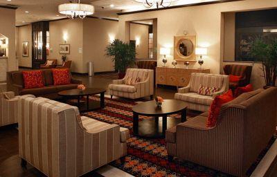 Holiday_Inn_BURBANK-MEDIA_CENTER-Burbank-Hall-21-121680.jpg