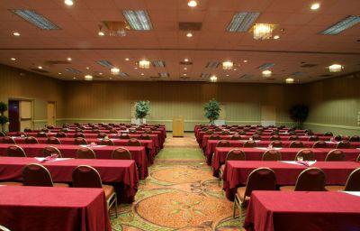 Holiday_Inn_PORTLAND-AIRPORT_I-205-Portland-Conference_room-15-121897.jpg