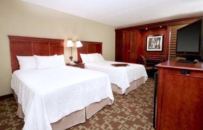 Hampton_Inn_Indianapolis-South-Indianapolis_city-Room-17-123194.jpg