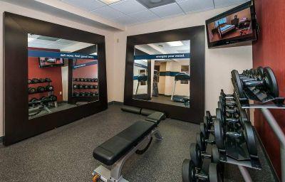 Hampton_Inn_St_Petersburg_FL-St_Pete_Beach-Wellness_and_fitness_area-2-123493.jpg