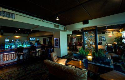 Restaurant Crowne Plaza TAMPA-WESTSHORE