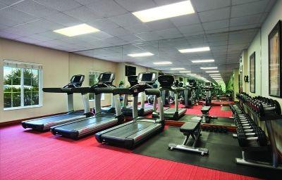 HYATT_house_White_Plains-White_Plains-Wellness_and_fitness_area-1-126220.jpg