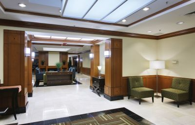 HYATT_house_White_Plains-White_Plains-Hall-2-126220.jpg