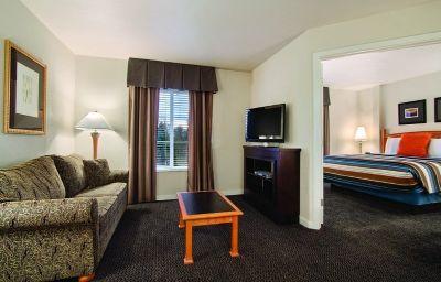 HYATT_house_White_Plains-White_Plains-Room-1-126220.jpg