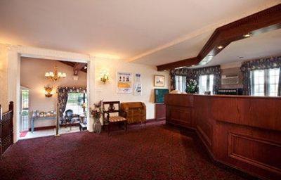 Econo_Lodge_Brossard-Brossard-Hall-4-126915.jpg