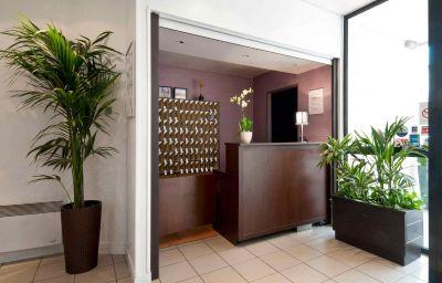 Aparthotel_Adagio_Access_Vanves_Porte_de_Versailles-Paris-Info-2-127368.jpg