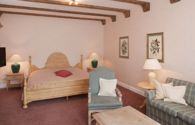 Appartement-Hotel_Seeschloesschen-Timmendorfer_Strand-Apartment-13-127472.jpg