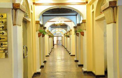 Delmon_Intl_Hotel-Manama-Interior_view-127702.jpg