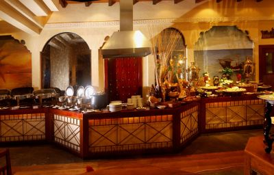 Delmon_Intl_Hotel-Manama-Buffet-127702.jpg