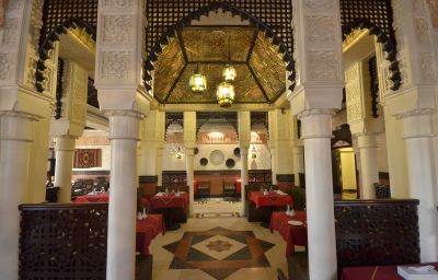 Delmon_Intl_Hotel-Manama-Restaurant_1-1-127702.jpg