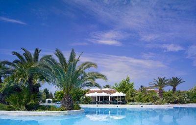 Hyatt_Regency_Thessaloniki-Thermi-Schwimmbad-1-127751.jpg