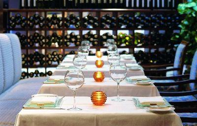 Hyatt_Regency_Thessaloniki-Thermi-Restaurant-127751.jpg