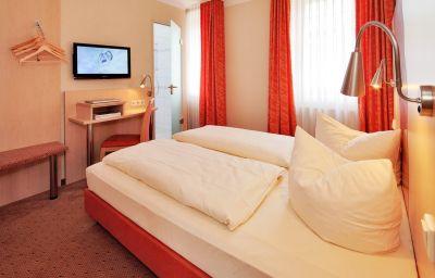 Petul_An_der_Zeche-Essen-Room-5-127764.jpg