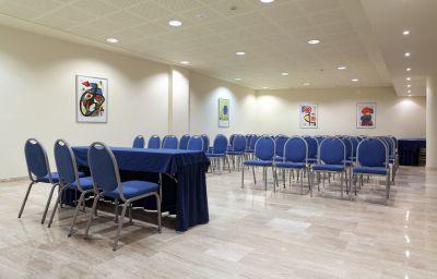 Sala de reuniones SB Express Tarragona