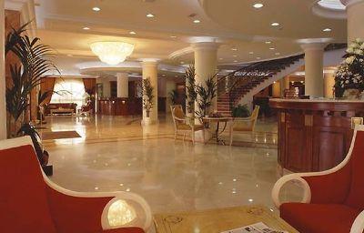 Baltic_Star_Hotel-Sankt-Peterburg-Hall-1-128100.jpg