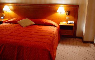 Baltic_Star_Hotel-Sankt-Peterburg-Room-5-128100.jpg