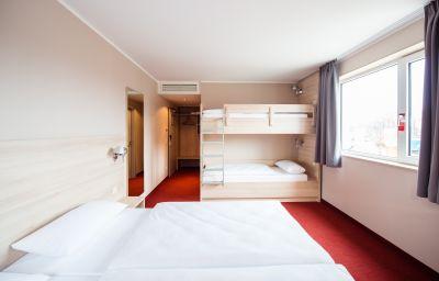 Serways_Bruchsal_West-Forst-Family_room-3-128104.jpg