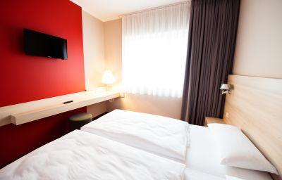 Serways_Bruchsal_West-Forst-Single_room_standard-2-128104.jpg