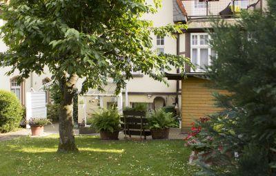 Garni_Kirchner_Am_Steinberg-Goslar-Garden-2-128111.jpg