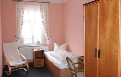 Zur_Koeppe_Waldhaus-Bad_Klosterlausnitz-Einzelzimmer_Standard-128121.jpg