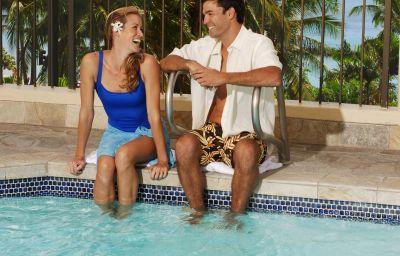 ASTON_WAIKIKI_BEACH_TOWER-Honolulu-Pool-128978.jpg
