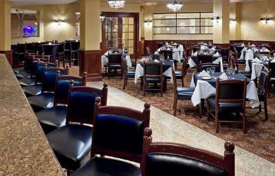 Crowne_Plaza_EDISON-Edison-Restaurant-5-131434.jpg