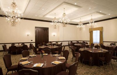 Embassy_Suites_New_Orleans_-_Convention_Center-New_Orleans-Banquet_hall-135782.jpg