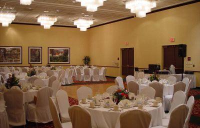 Embassy_Suites_Alexandria_-_Old_Town-Alexandria-Bankettsaal-1-135840.jpg