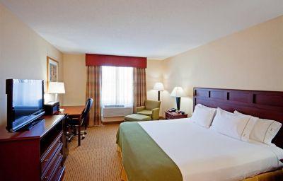 Chambre Holiday Inn Express BRAINTREE