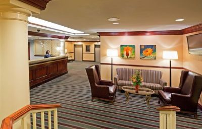 Holiday_Inn_Express_PHILADELPHIA-MIDTOWN-Philadelphia-Hall-5-136637.jpg
