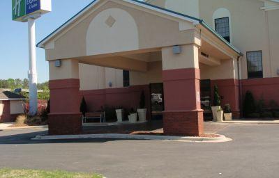 Holiday_Inn_Express_Suites_BIRMINGHAM_NE_-_TRUSSVILLE-Trussville-Aussenansicht-11-136879.jpg