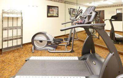 Holiday_Inn_Express_Suites_BIRMINGHAM_NE_-_TRUSSVILLE-Trussville-Wellness_Fitness-3-136879.jpg