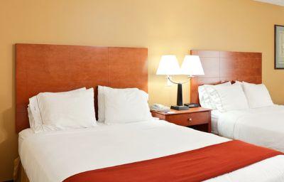 Holiday_Inn_Express_Suites_BIRMINGHAM_NE_-_TRUSSVILLE-Trussville-Standardzimmer-21-136879.jpg