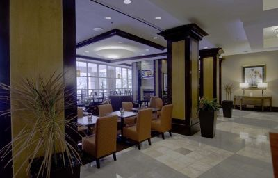 Homewood_Suites_Washington-Downtown-Washington-Restaurant-9-137075.jpg