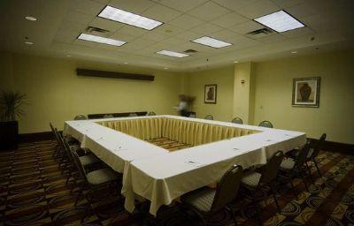 Homewood_Suites_Washington-Downtown-Washington-Conference_room-3-137075.jpg