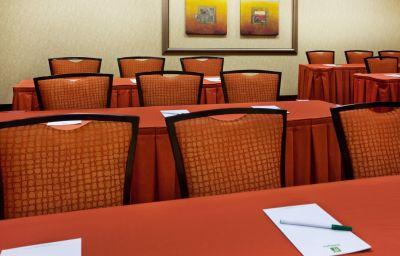 Sala konferencyjna Holiday Inn ATLANTA-NORTHLAKE